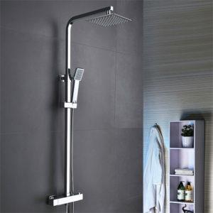 griferia de ducha Imex Vigo