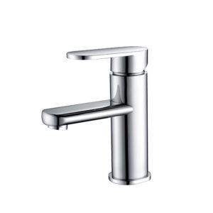 Grifo de lavabo IMEX Sintra BDS008-1