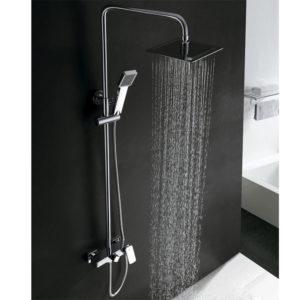 griferia de ducha Imex Saona