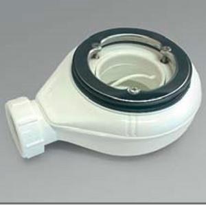 Valvula opcional SIN filtro