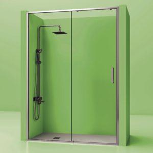 mampara de ducha en oferta