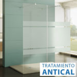 FROST PLUS con ANTICAL