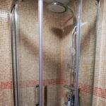 mamparas ducha vilanova i la geltru