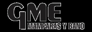 mamparas gme lorente